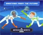 SpaceshipEarth1.jpg